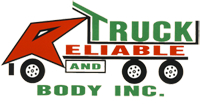 Reliable Truck & Body Inc